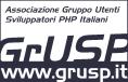 logo_grusp