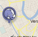 map_sample_pin